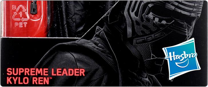 ハズブロ スター・ウォーズ ブラックシリーズ 6インチフィギュア FORCE FRIDAY III 発売商品