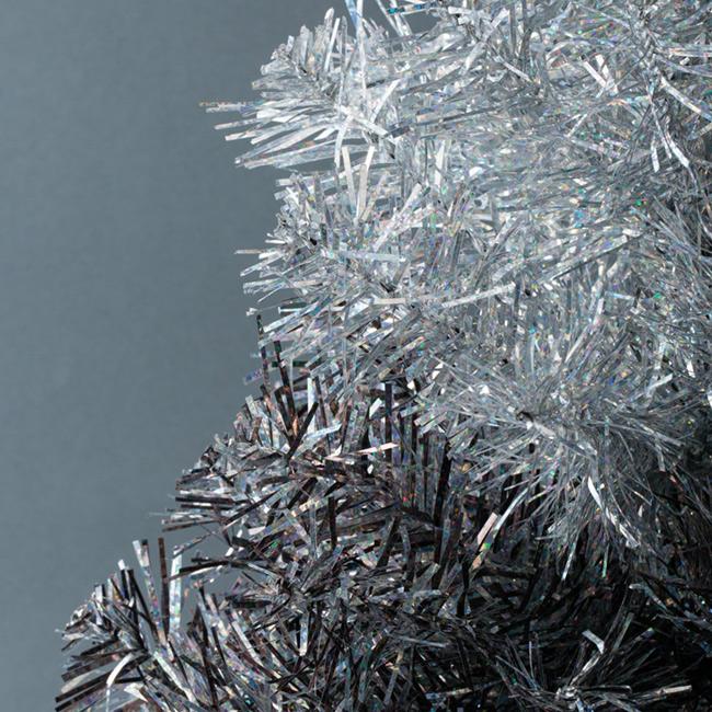 Francfranc スター・ウォーズ クリスマスツリー