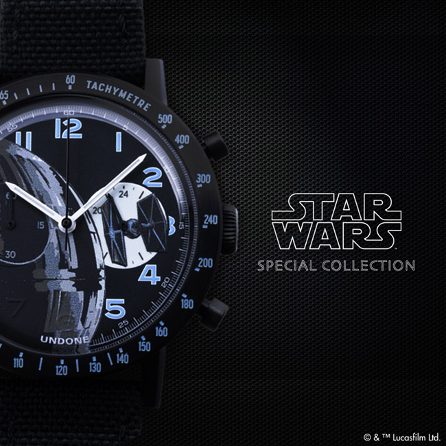 Limited Model Death Star