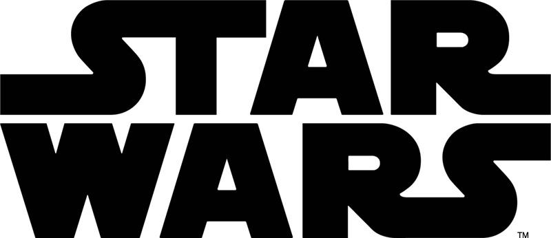 東京コミックコンベンション2019 スター・ウォーズブース出展