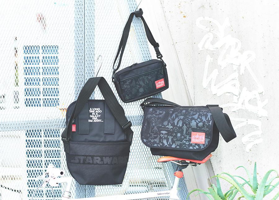 ディズニーストア スター・ウォーズ/スカイウォーカーの夜明け 関連商品を発売