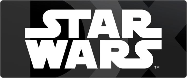 Disney DELUXE「STAR WARS DX オリジナルオリジナル動画コンテンツ クイズスペシャル」