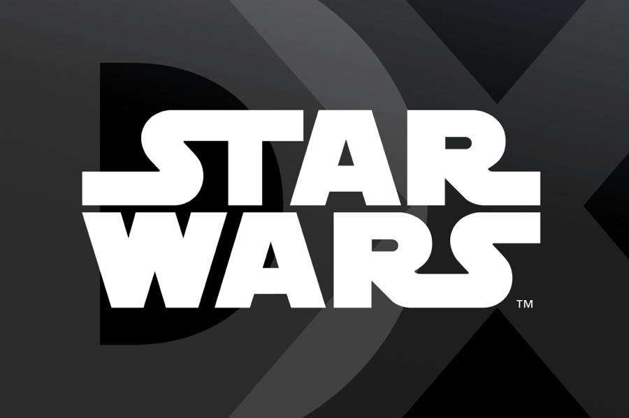 Disney DELUXE「STAR WARS DX オリジナル動画コンテンツ クイズスペシャル」