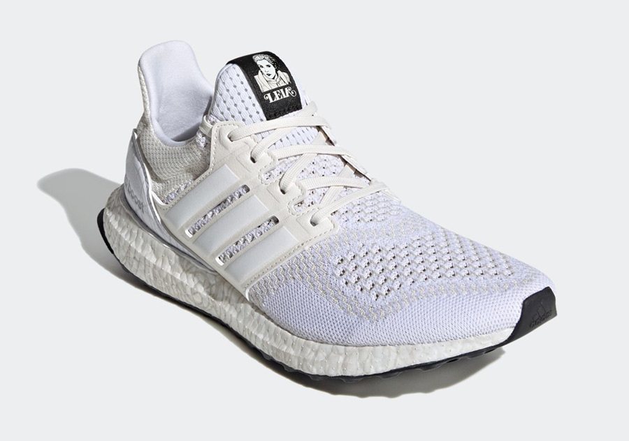 ウルトラブースト DNA Star Wars / Ultraboost DNA Star Wars