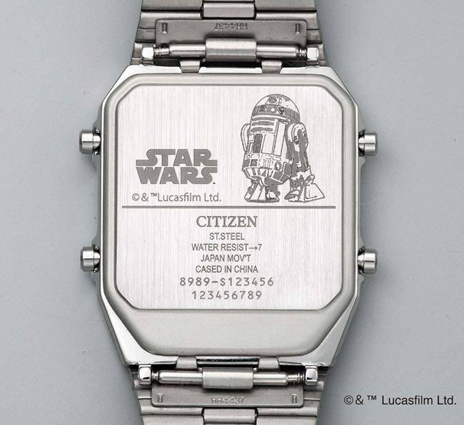 R2-D2モデル