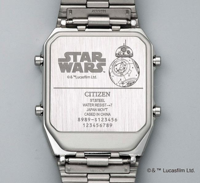 BB-8モデル