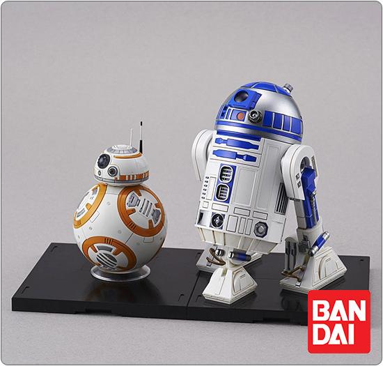 R2 D2の画像 p1_16